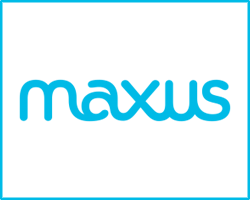 Maxus Global
